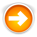 arrow-left-icon
